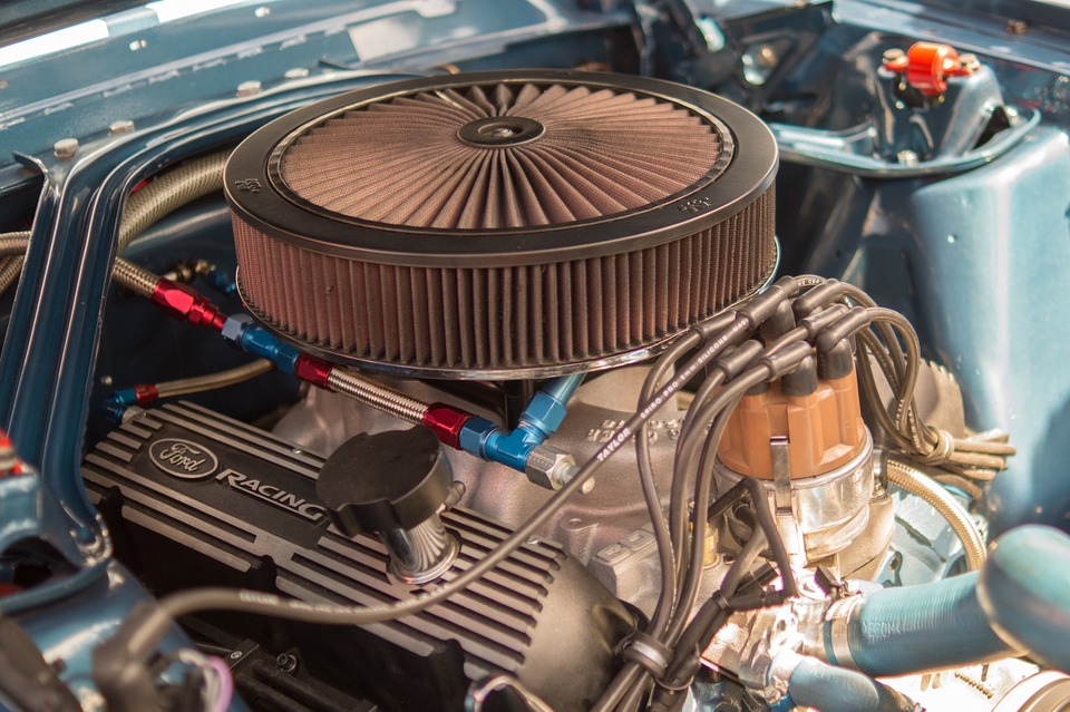 Auto eigenaren opgelet; Al jouw vragen over een autogarage beantwoord