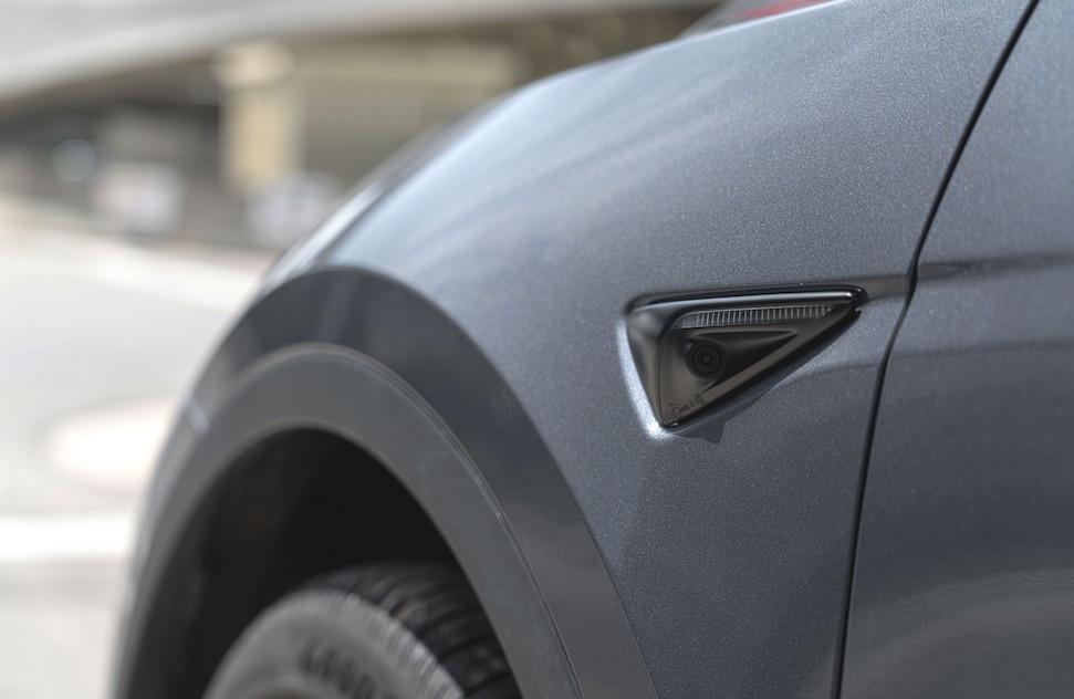 Consumentenbond gooit schaduw op Tesla Model Y – Autoblog.nl