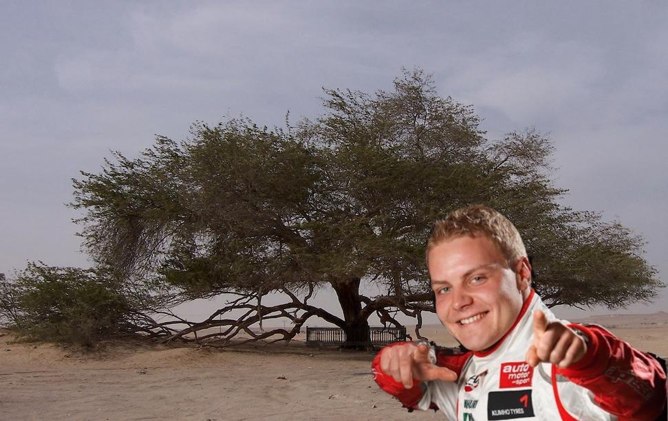 Uitslag Formule 1: Grand Prix van Bahrein 2020 – Autoblog.nl