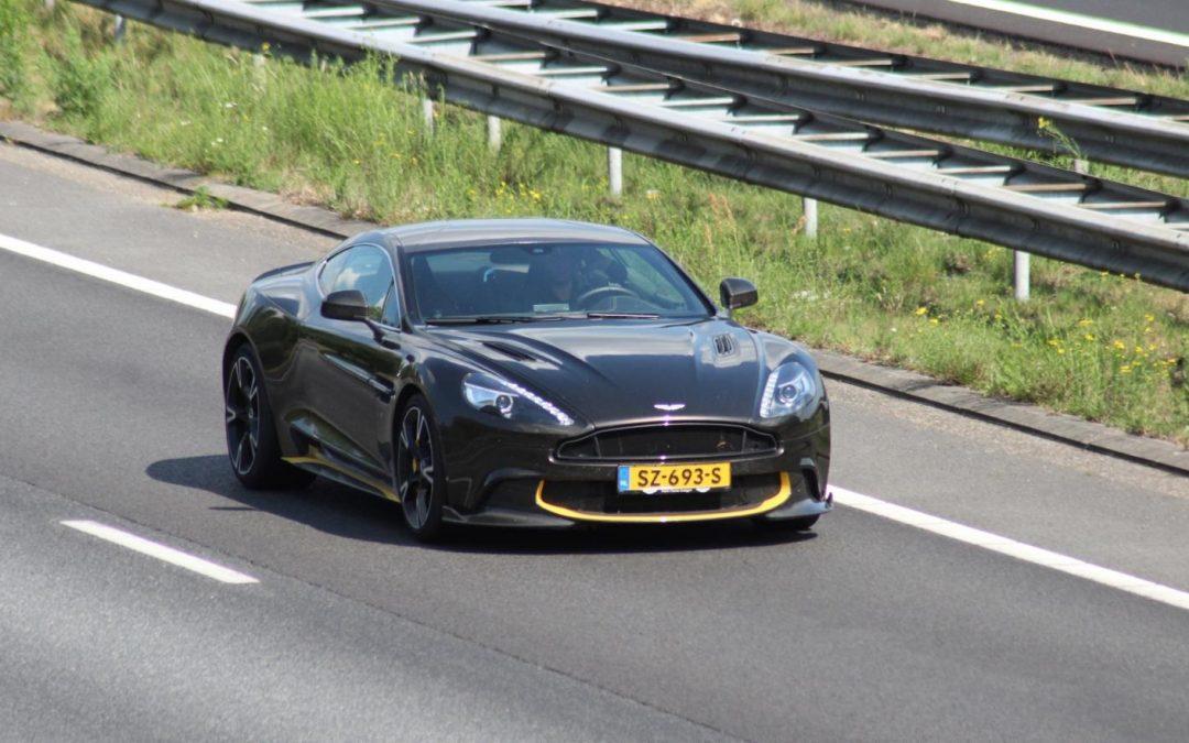Minister wil meer geld of bouwt geen nieuwe wegen meer – Autoblog.nl