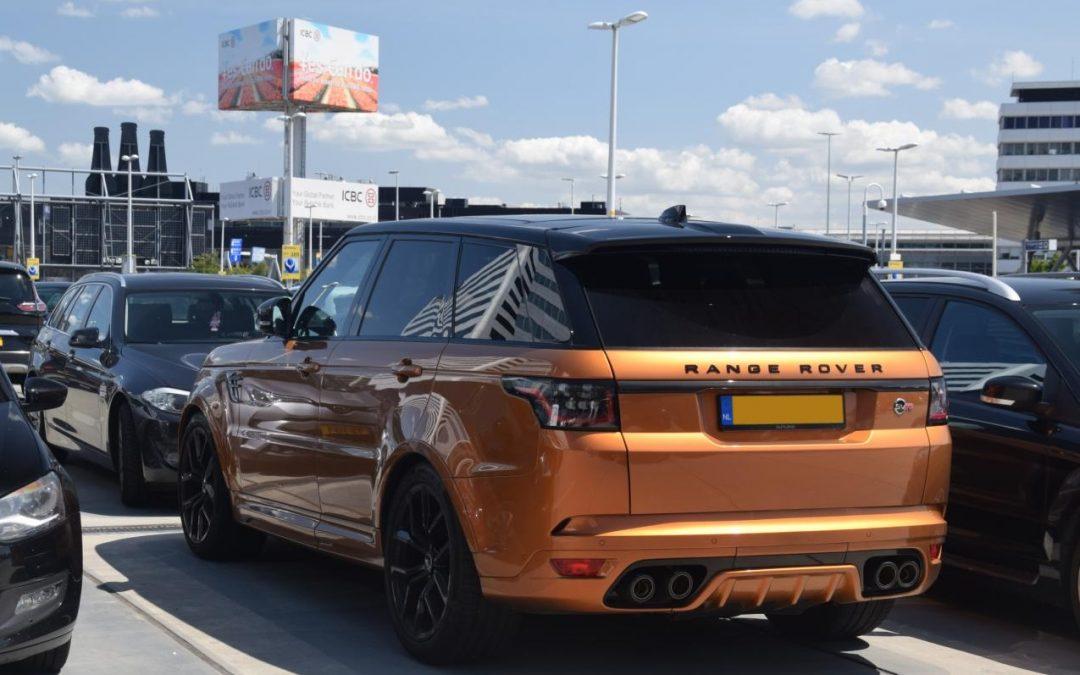 Dit zijn de YouTube auto's van Nederland – Autoblog.nl