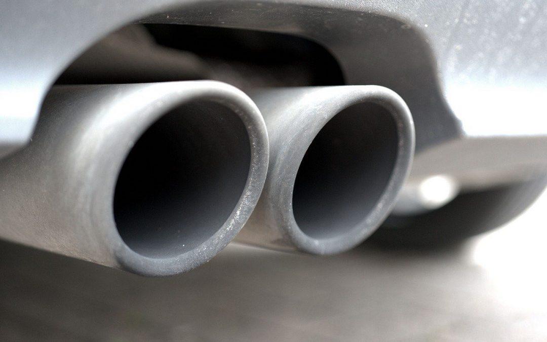 EU weigert nieuwe uitstootnormen uit te stellen – Autoblog.nl