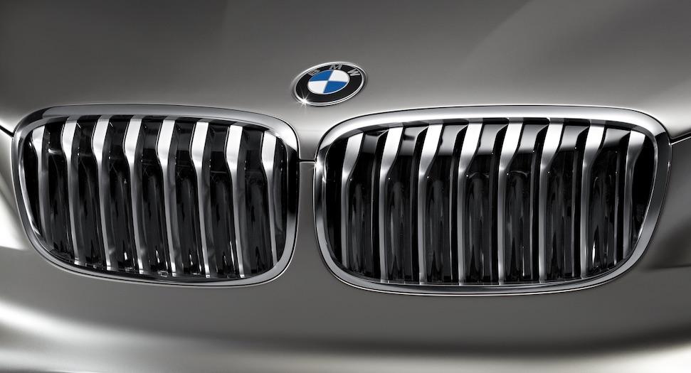 Wat we al weten over de nieuwe blepper van BMW – Autoblog.nl