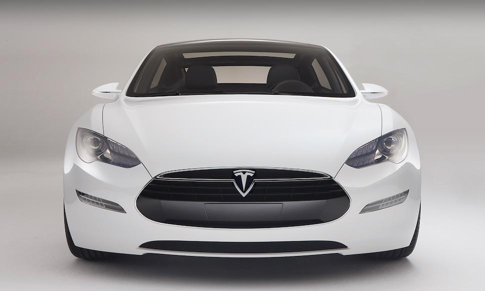 Niemand wil meer een Tesla Model X of Tesla Model S – Autoblog.nl