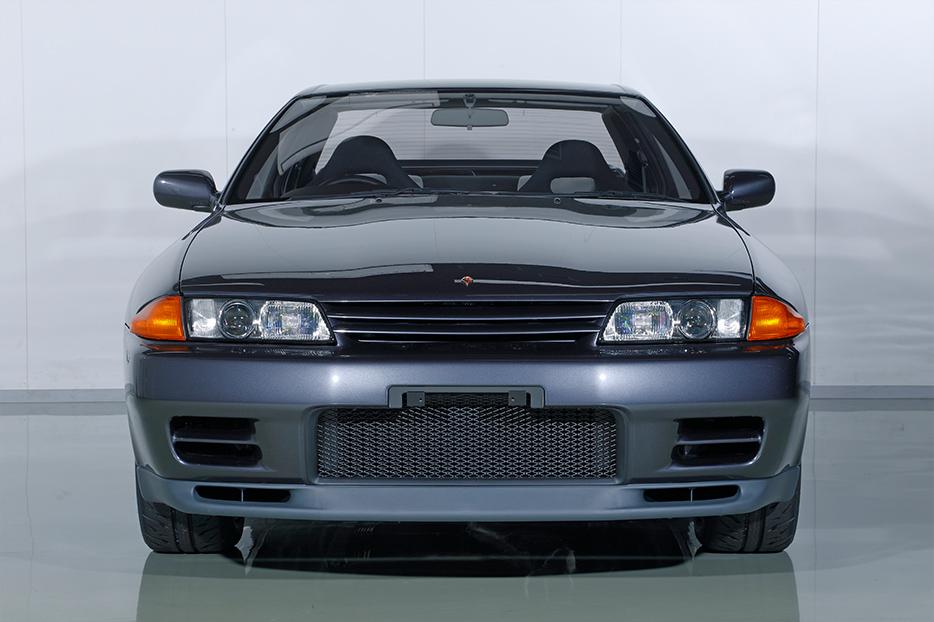 Nismo maakt jouw oude Skyline GT-R zo goed als nieuw – Autoblog.nl
