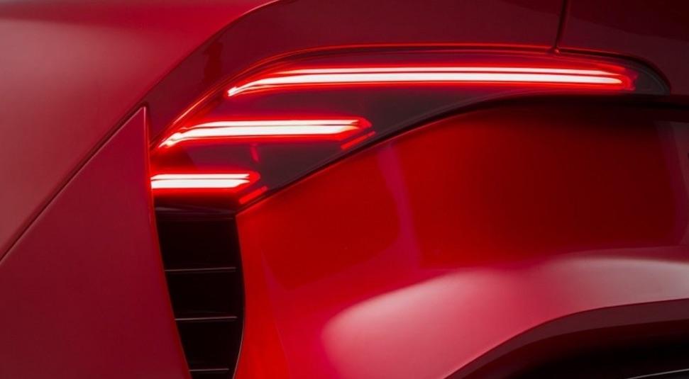 Heet! TVR gaat toch echt weer auto's maken – Autoblog.nl