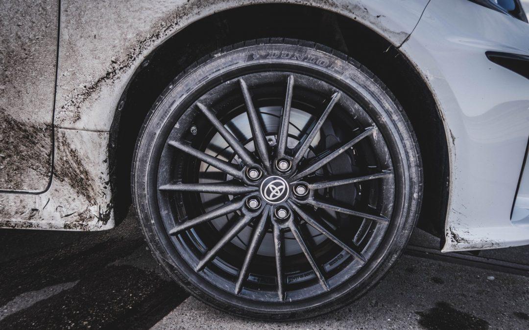 Toyota-baas: elektrische auto's zijn erg slecht voor het milieu – Autoblog.nl