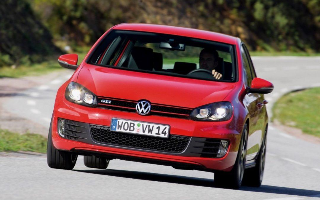 Autoblog advies: allround hot hatch voor 14.000 euro – Autoblog.nl