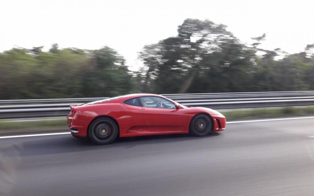 Hé? Minder verkeer, maar toch méér verkeersdoden? – Autoblog.nl