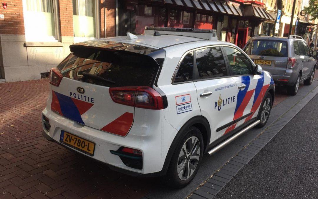 Gelderse politie pakt 44-jarige autobetaster op – Autoblog.nl