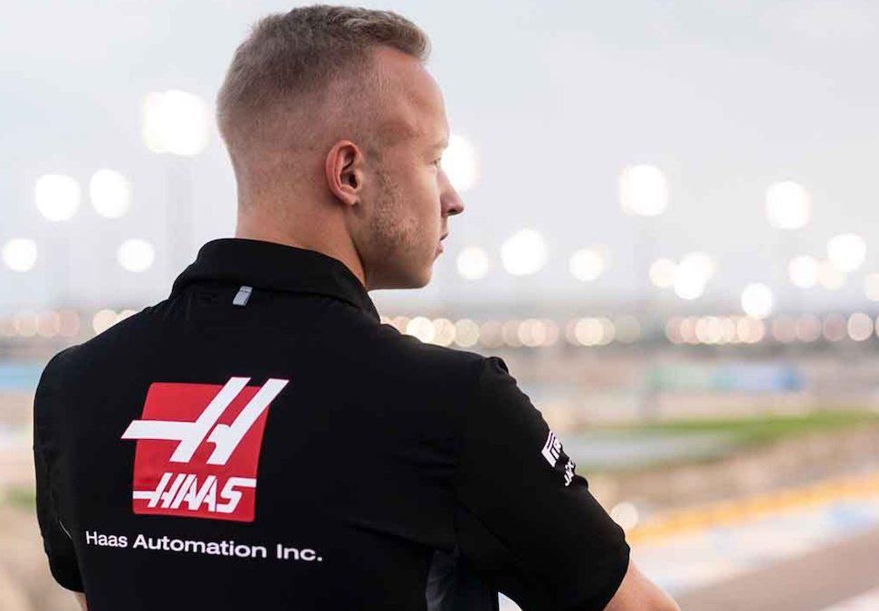 Kersvers F1 coureur Mazepin mag geen Rus zijn – Autoblog.nl