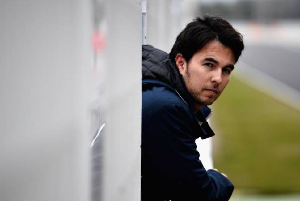 Formule 1: onze prognose voor 2021 – Autoblog.nl