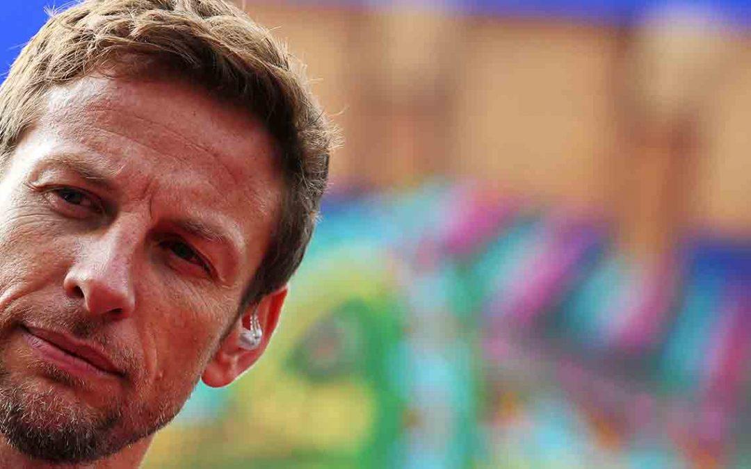Jenson Button gaat na twintig jaar terug naar Williams – Autoblog.nl