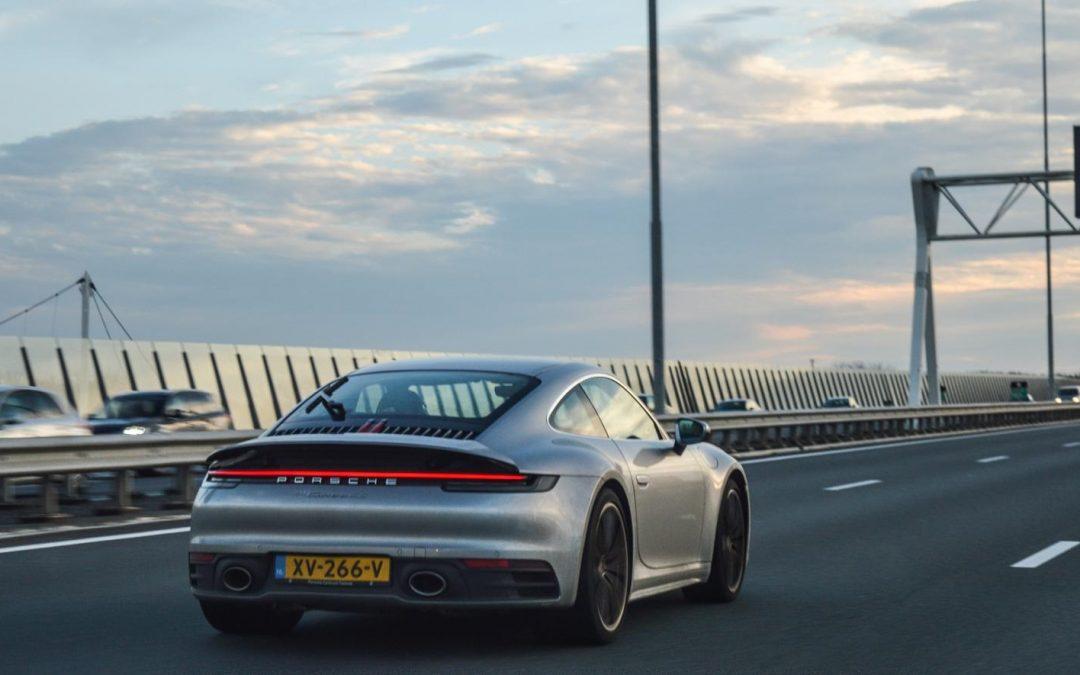 Huh? Nederland is innoverend binnen de auto-industrie? – Autoblog.nl