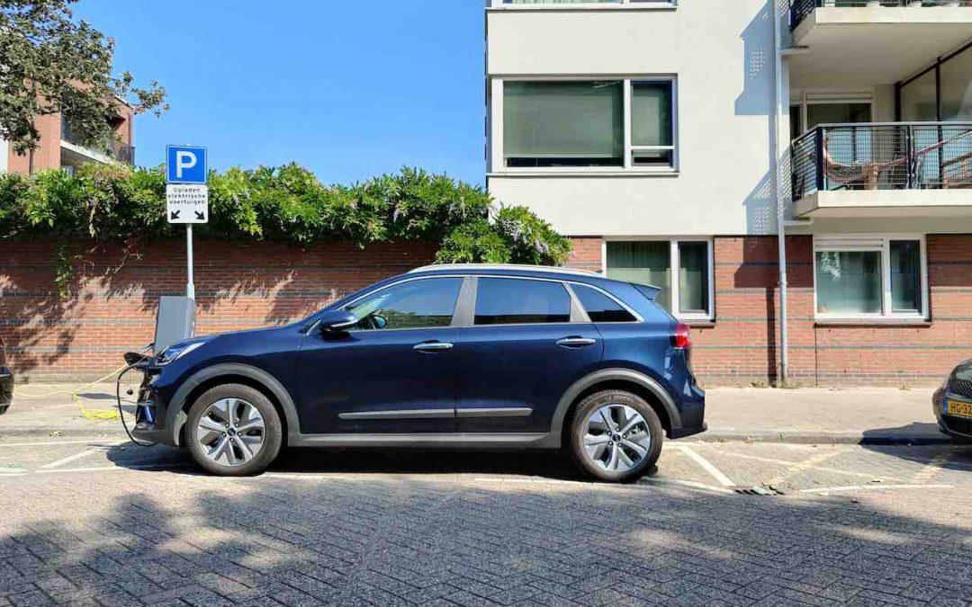 De meest verkochte auto's van 2020 – Autoblog.nl