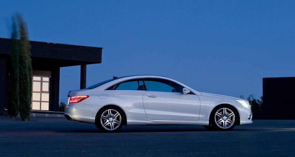 BREEK: je dikke Mercedes is spoedig geen Daimler meer – Autoblog.nl
