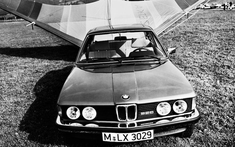Dit is hoe splinternieuwe BMW's gaan heten – Autoblog.nl