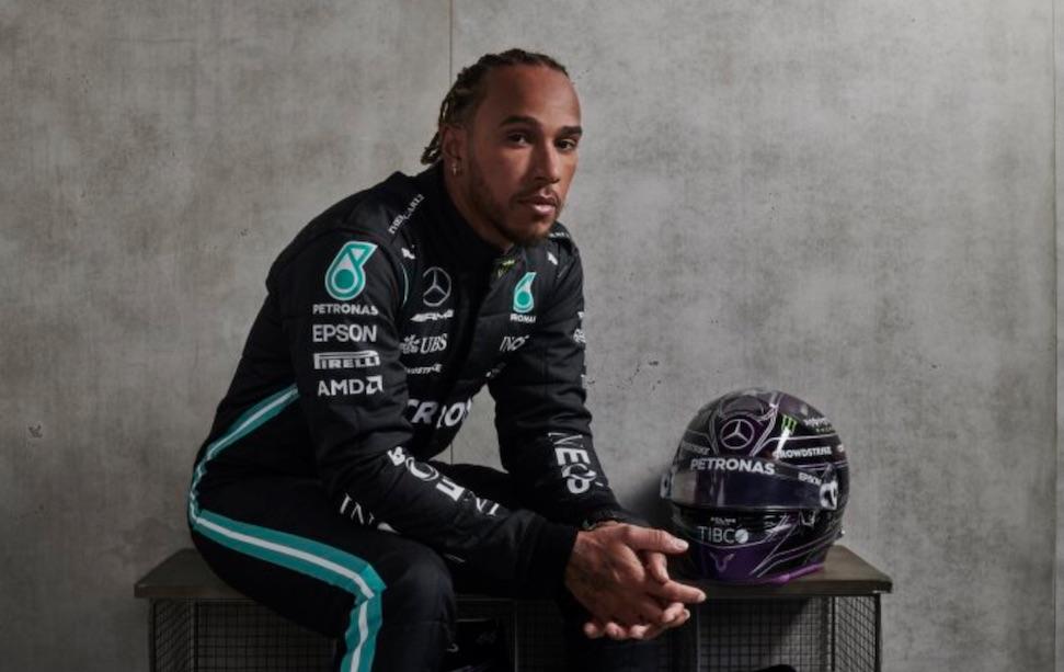 """Hamilton: """"Regelwijzigingen speciaal om ons te raken"""" – Autoblog.nl"""