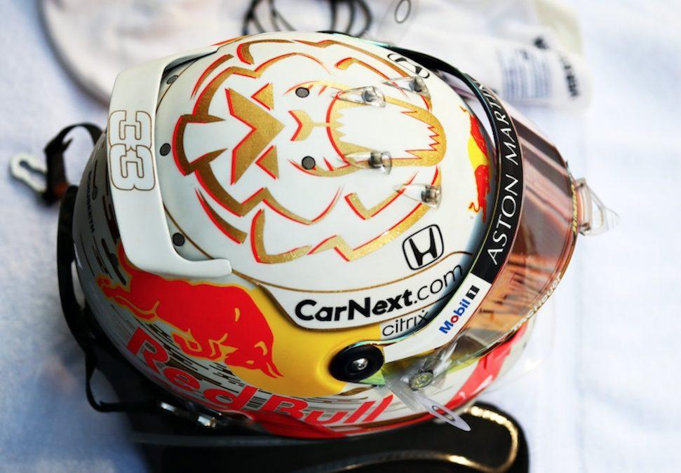 Onze F1 pikorde na drie dagen testen in Bahrein – Autoblog.nl