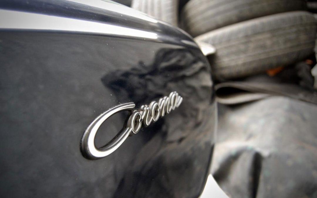 Verplichte coronatest als je met auto uit risicogebied komt – Autoblog.nl