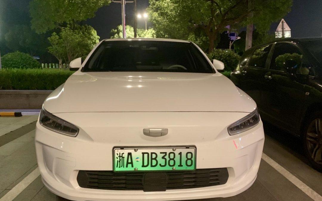 'Volvo-baas wil Tesla's leven zuur maken met premium EV's' – Autoblog.nl