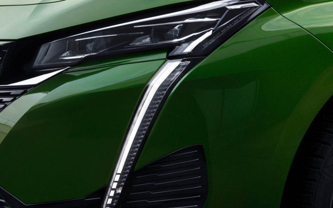 Helaas: hete 308 PSE met 300 pk staat op losse schroeven – Autoblog.nl