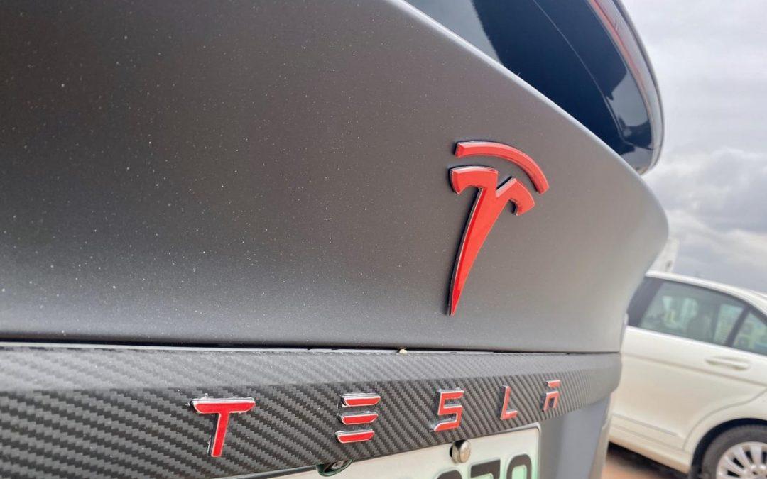 Stichting Tesla Claim verliest eerste rechtszaak tegen Tesla – Autoblog.nl