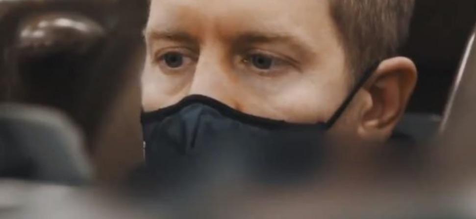 "Vettel: ""Verstappen had moeten winnen in Bahrein"" – Autoblog.nl"