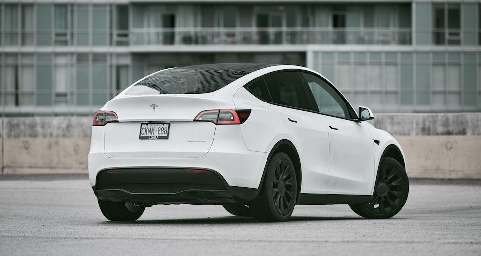 Tesla levert enorme berg auto's af in Q1 2021 – Autoblog.nl
