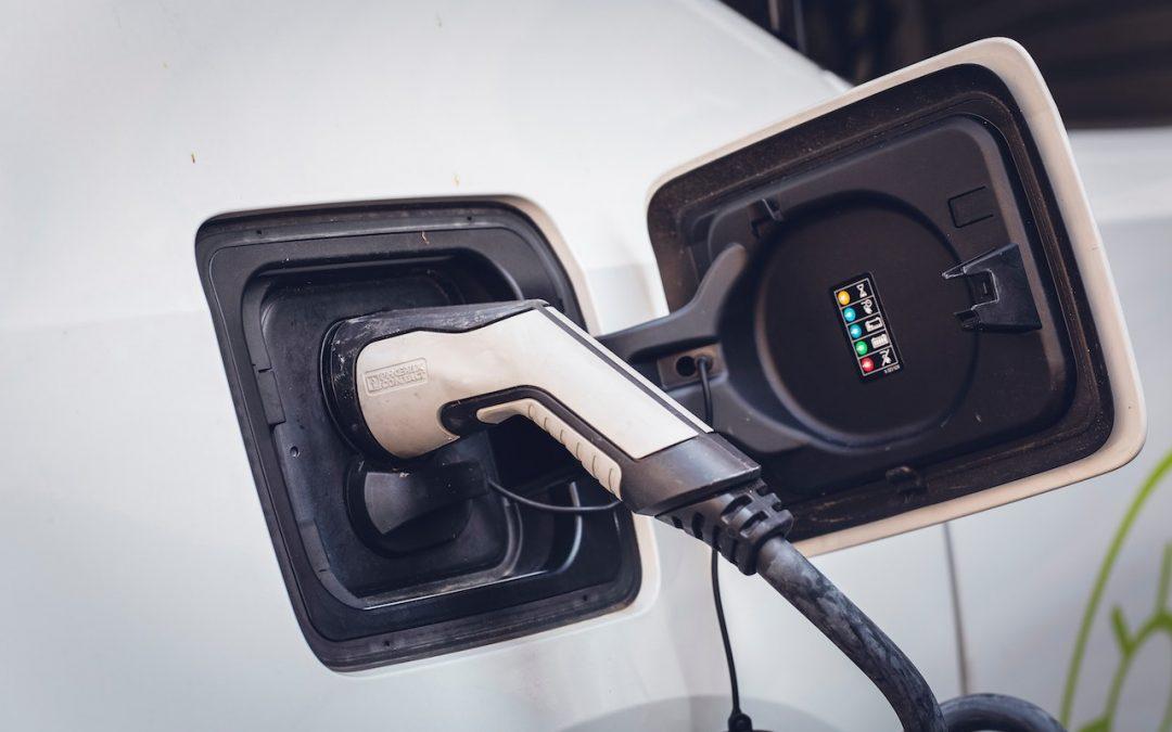 Vakantie met elektrische auto vervelend? Nee hoor – Autoblog.nl