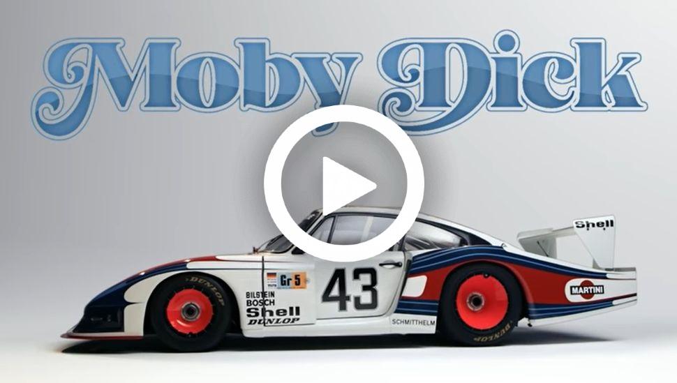 Video – Porsche en haar vijf beste bijnamen – Autoblog.nl