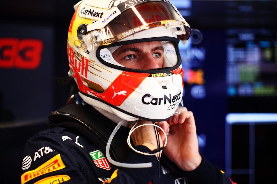 Video: Max Verstappen stelt Monaco aan je voor – Autoblog.nl