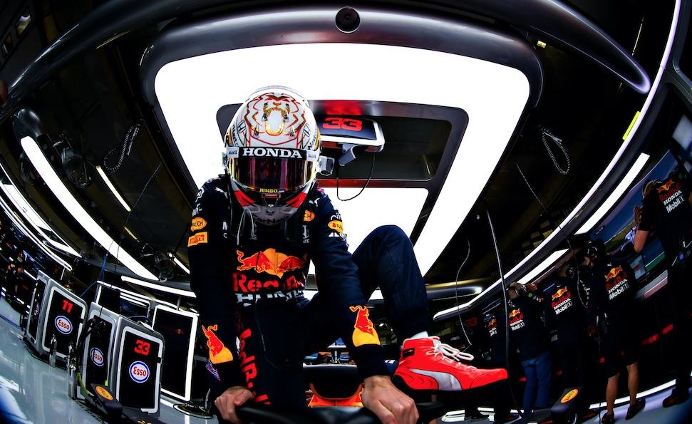 Uitslag Formule 1: Grand Prix van Spanje 2021 – Autoblog.nl