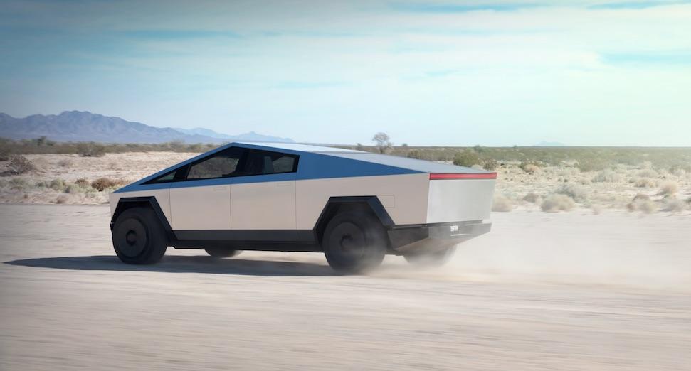 Tesla's uit Texas mogen niet worden verkocht aan Texanen – Autoblog.nl
