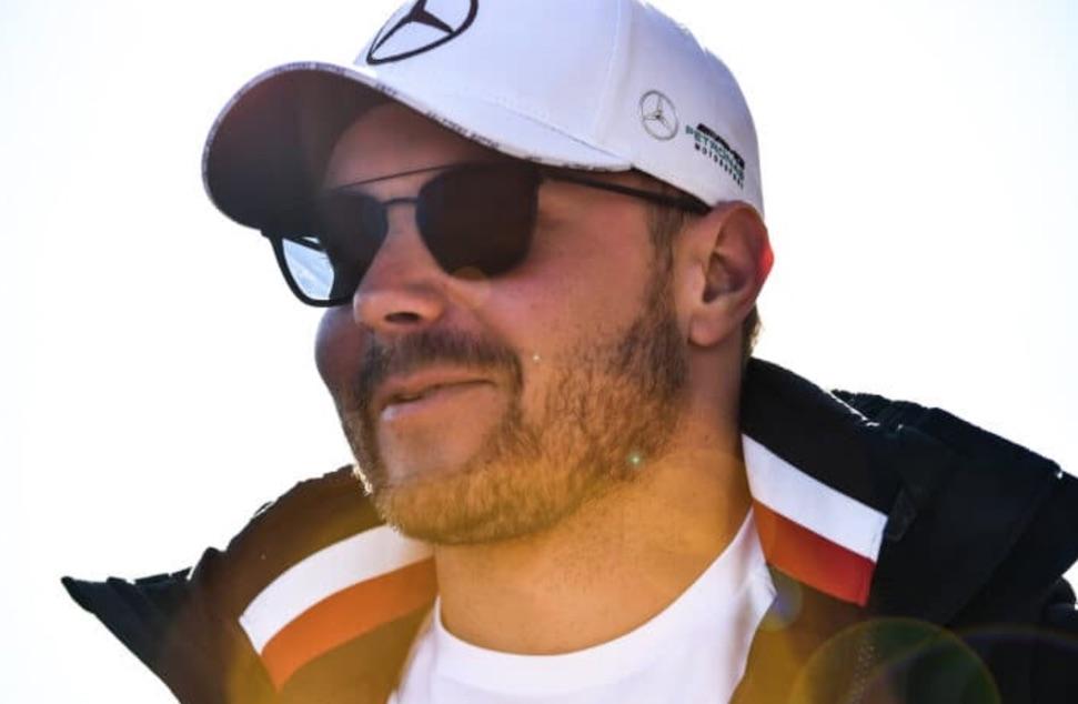 Kwalificatie Formule 1: Grand Prix van Portugal 2021 – Autoblog.nl