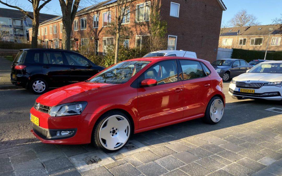 Dit is waarom compacte occasions duurder zijn geworden – Autoblog.nl
