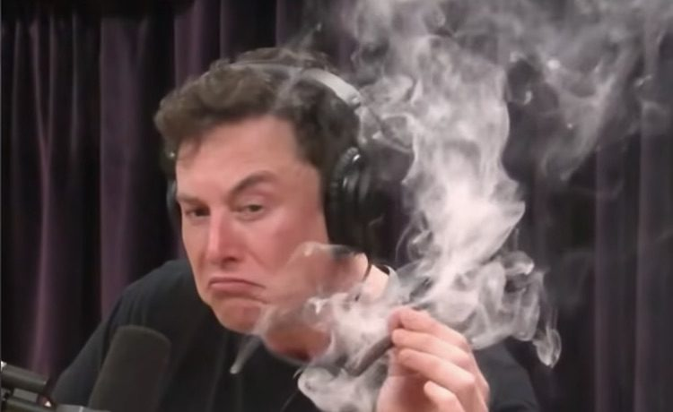 Elon Musk is tegen LIDAR op Tesla, maar test het toch – Autoblog.nl