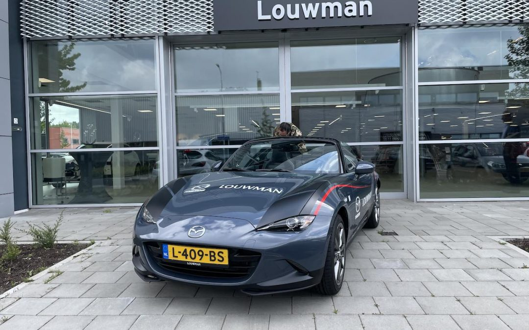 Mazda MX-5 ND 2015-heden Occasion Aankoopadvies – Autoblog.nl