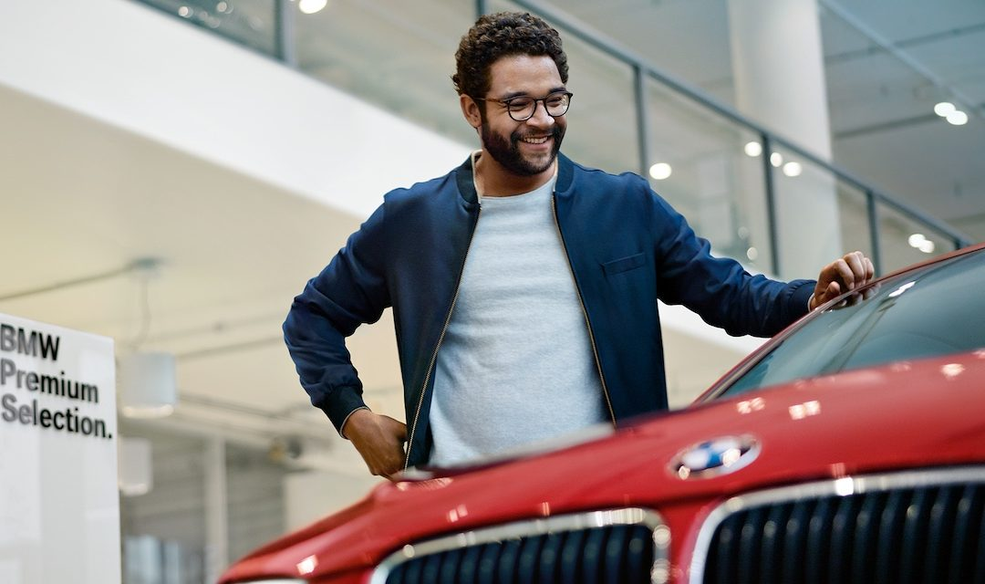 Bespaar geld op het onderhoud van je BMW – Autoblog.nl