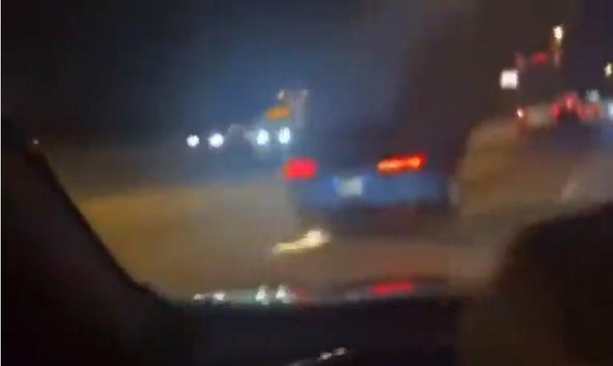 Video – deze SUV kan zo het circus in – Autoblog.nl