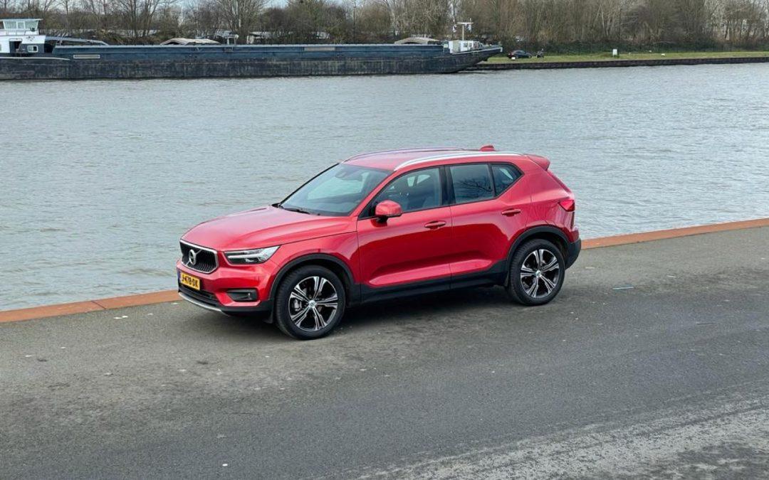 Eindelijk: Nederlandse autoverkoop zit weer in de plus – Autoblog.nl