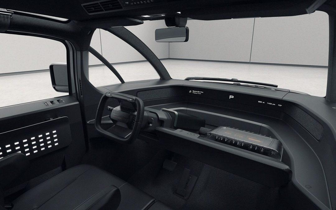VDL Nedcar gaat auto's bouwen voor Amerikaanse startup – Autoblog.nl