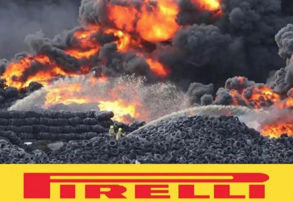 Verstappen baalt als een stekker en gooit schaduw op Pirelli – Autoblog.nl