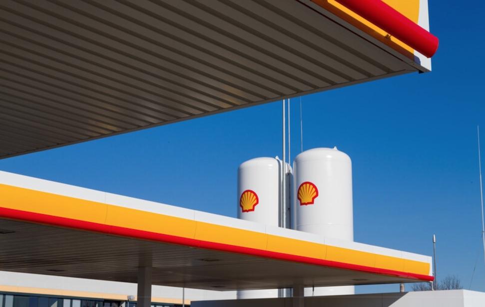 Duitse Consumentenbonden pleiten voor hogere benzineprijzen – Autoblog.nl