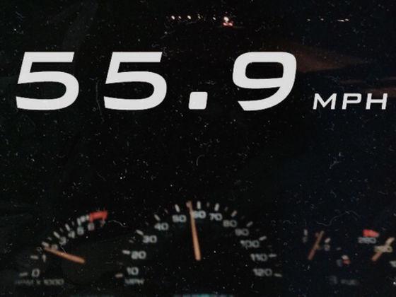 Snapchat verwijdert snelheidsfilter na ongelukken – Autoblog.nl