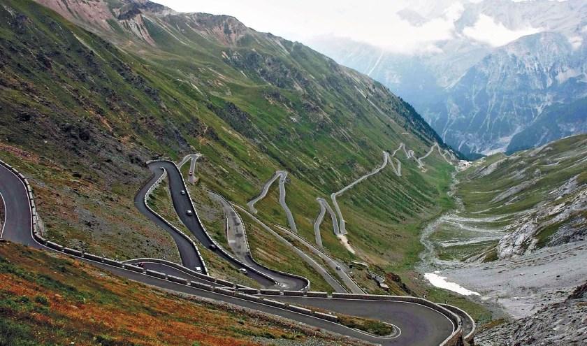 Lezersvraag: Welke epische route ga jij rijden na Covid? – Autoblog.nl