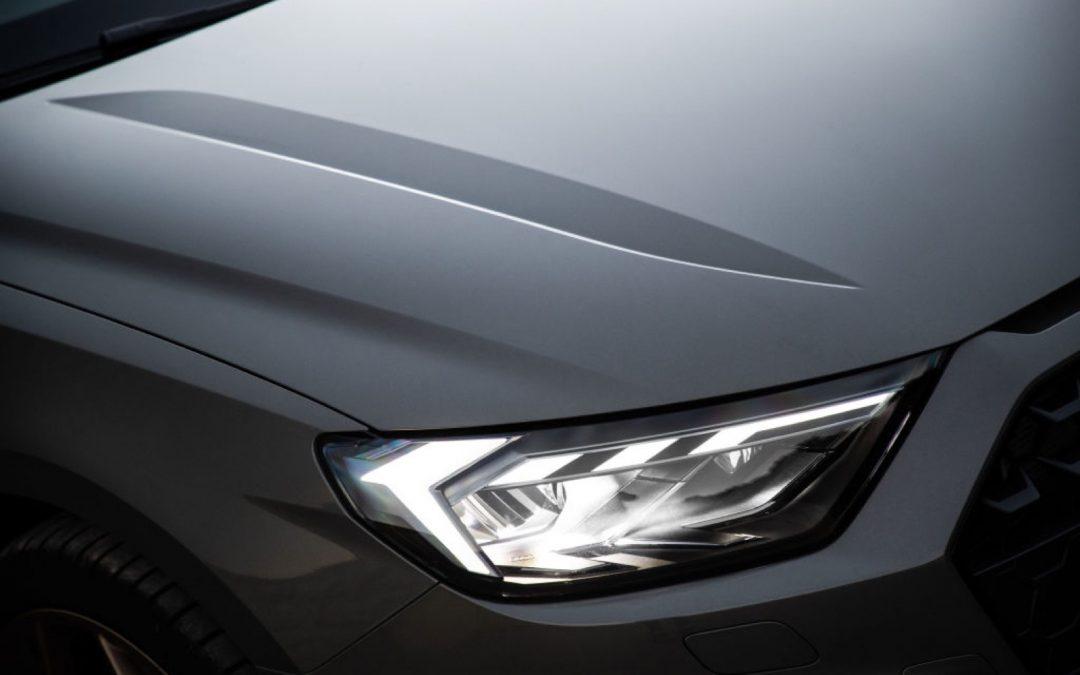 Deze populaire Audi krijgt géén opvolger – Autoblog.nl