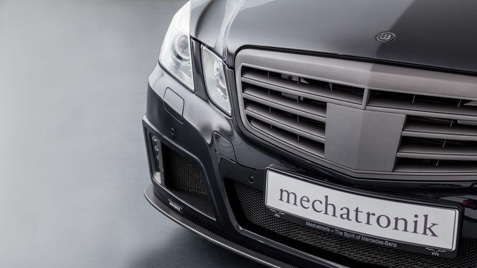 Wil jij de snelste sedan ooit bezitten? – Autoblog.nl