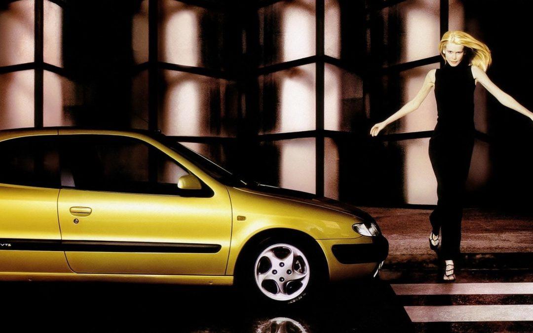 Auto's voor lange mensen: dit zijn 5 toppers! – Autoblog.nl