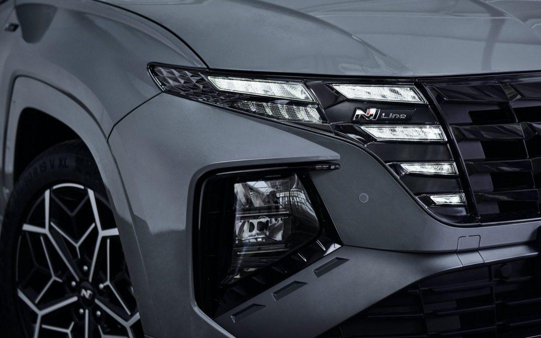 Dit is dé auto voor een caravanvakantie in 2021 – Autoblog.nl